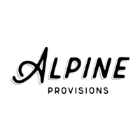 Alpine Provisions coupons,discounts and deals