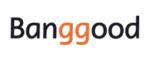 Banggood coupons,deals and discounts