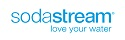 SodaStream USA coupons,deals and sicounts