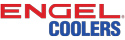 Engel Coolers coupons,discounts and deals