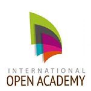International Open Academy coupons,discounts and deals