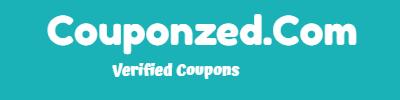 Couponzed.com