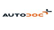 Autodoc Voucher Codes & Offers