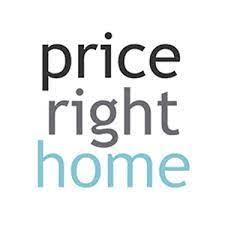 Get Price Right Home Voucher codes.