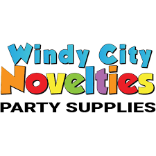 Get Windy City Novelties Coupons codes 2021.