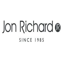 Jon Richard