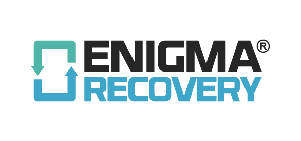 Enigma Recovery