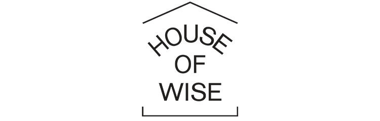 House of Wise