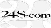 24S Coupon Codes & Offers