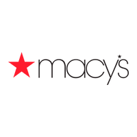 Macy's Coupons Codes