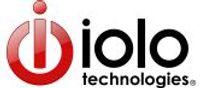 Iolo technologies, LLC coupon