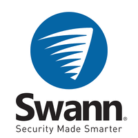 Swann Communications US logo