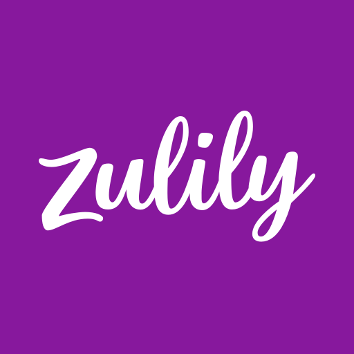 Zulily Coupon Codes & Offers